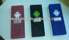 MK802 III Dual Core Smart Mini PC/Rockchip RK3066 1.6GHz 1GB RAM 4GB OS Android 4.1