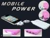 power bank external usb battery charger,power bank external usb battery charger