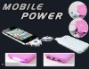 power bank external usb battery charger,power bank external usb battery charger