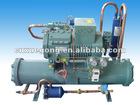Cold Condenser Unit