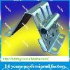 top roller bracket