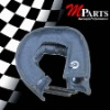 Turbo Blanket Heat Shield for T3