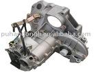 SUZUKI 800cc FWD gearbox