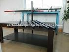 carbon fiber telescopic pole