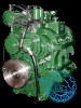 Advance Marine Gearbox 900