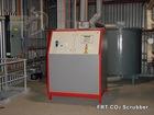CO2 Scrubber FRT700