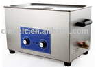 22L Ultrasonic Cleaner
