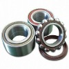 car front wheel bearing
