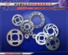 motorcycle sprocket motorcycle parts
