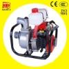 QL-ZX Power Pump