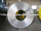 stainless steel coil 2B