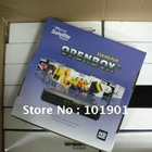 Openbox HD S10 Receiver for malaysian with account HOT
