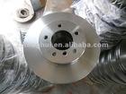 Brake disc for Z3(E36) ,brake rotor for Z4(E85)