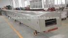 YX tunnel oven/baking oven/ baking machine