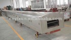 YX tunnel oven/baking oven/ baking machine