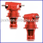 Planetary reduction gearbox,speed reducer,planetary gear box