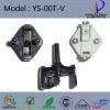 YS-00T-V