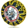 snow tyre chain for Car/truck/tractor
