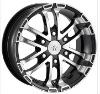 replica bbs wheels Alloy wheels FYL169-1