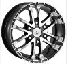 replica bbs wheels Alloy wheels FYL169-1