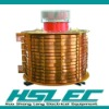 High Voltage Dry-type Smoothing Inductors