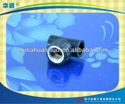 PE pipe fitting joint tee