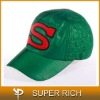 Custom snap back hats for promotional gifts