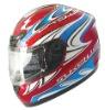full face helmet(SD-178)