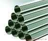 stainless steel pipe for furniture
