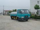 EQ1071 Street Sprinkler Truck