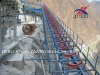 belt conveyor manufacturer, coneyor manufacturer conveyors supplier