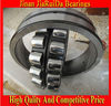 High precision SKF spherical roller bearing 23164cck/w33
