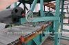 Polyurethane Panel Production Equipment Line