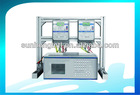 Portable Three Phase Energy Meter Test Bench