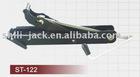 ST-122 Mechanical Jack, Car Jack