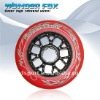 2011 Professional Inline Skate Wheel,Inline Hockey Wheel ,Scooter Wheel