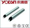 Sanitary Stainless Steel Seamless Pipe(tube)