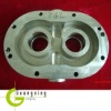 stainless steel 316L lost wax casting