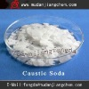 low price! Caustic Soda solid(96-99%min)