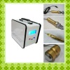Electric microneedle mesotherapy (F023)