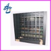 Outdoor Steel LED Rental Cabinet