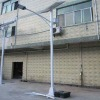 High Brightness Solar light for street
