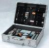 crime scene investigation toolbox/ kits