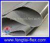 pvc covering materials