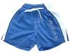 Beach Shorts-No.6