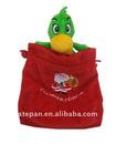 Christmas Candy bag,Christmas Gift Bag TZ-C03