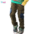 2012 Wholesale Boutique Clothing Boys Track Pants For Kids Suit for 2-12 Years Old