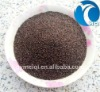 Sales!!! Aluminum oxide!!! BEST PRICE QUALITY! Manufacturer