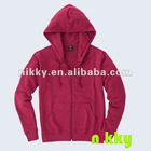 fleece hooded sweatshirt manufacturer, fashion good quality hoody, bulk hoodies wholesale