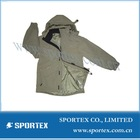 mens winter jacket